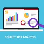 Cách theo dõi đối thủ cạnh tranh của bạn để chiếm được các liên kết tương tự