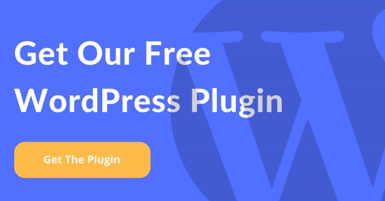 WordPress hosting tốt nhất