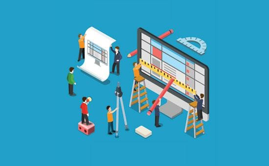 Chi phí thực sự bạn phải bỏ ra cho việc xây dựng một website WordPress?