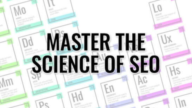 Các yếu tố SEO của công cụ tìm kiếm