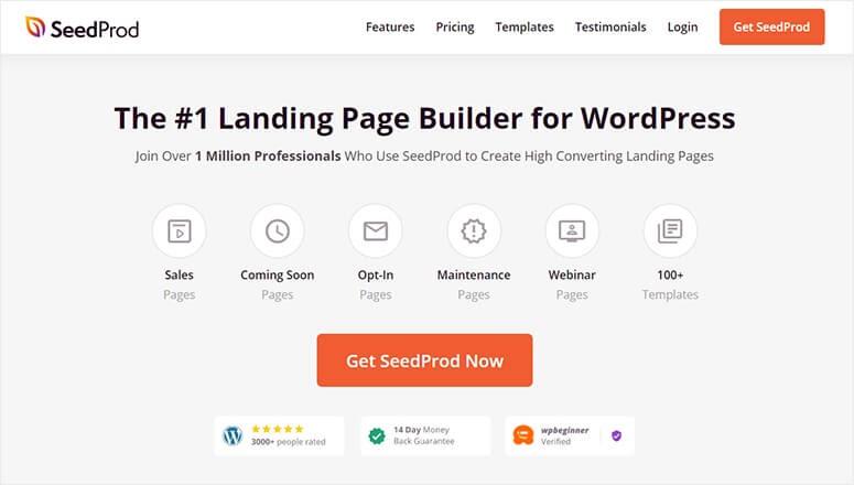 Các Theme WordPress 2021