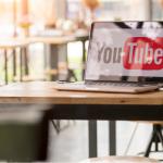 Cách sử dụng video để xây dựng liên kết