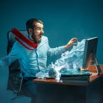 10 liên kết xấu có thể khiến bạn bị Google phạt