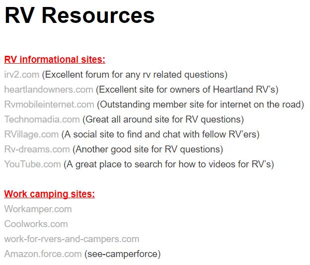 Hướng dẫn SEO cho website thương mại điện tử(e-commerce)