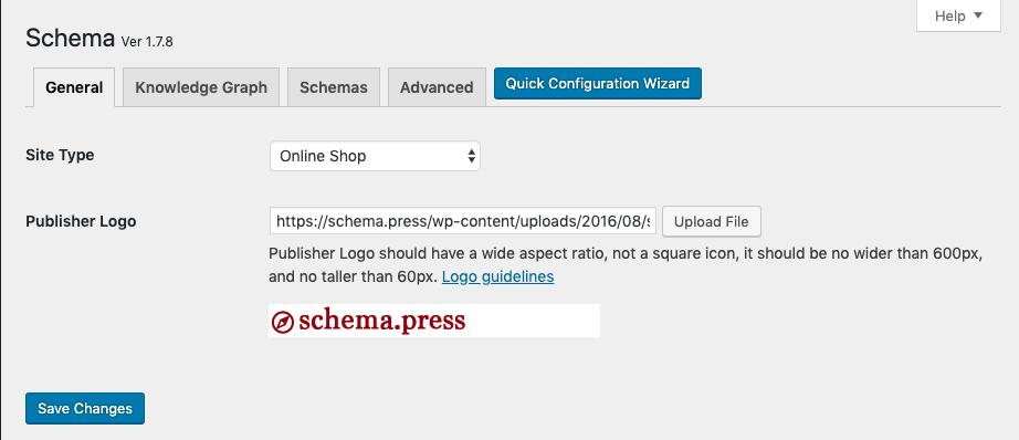 7 plugin wordpress cho SEO local