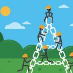 5 ý tưởng để xây dựng liên kết bằng cách giúp đỡ người khác