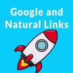 Liên kết tự nhiên(link) là gì? (Một liên kết tốt)