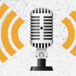 iHeartLinks: Làm thế nào để có được liên kết từ các đài phát thanh