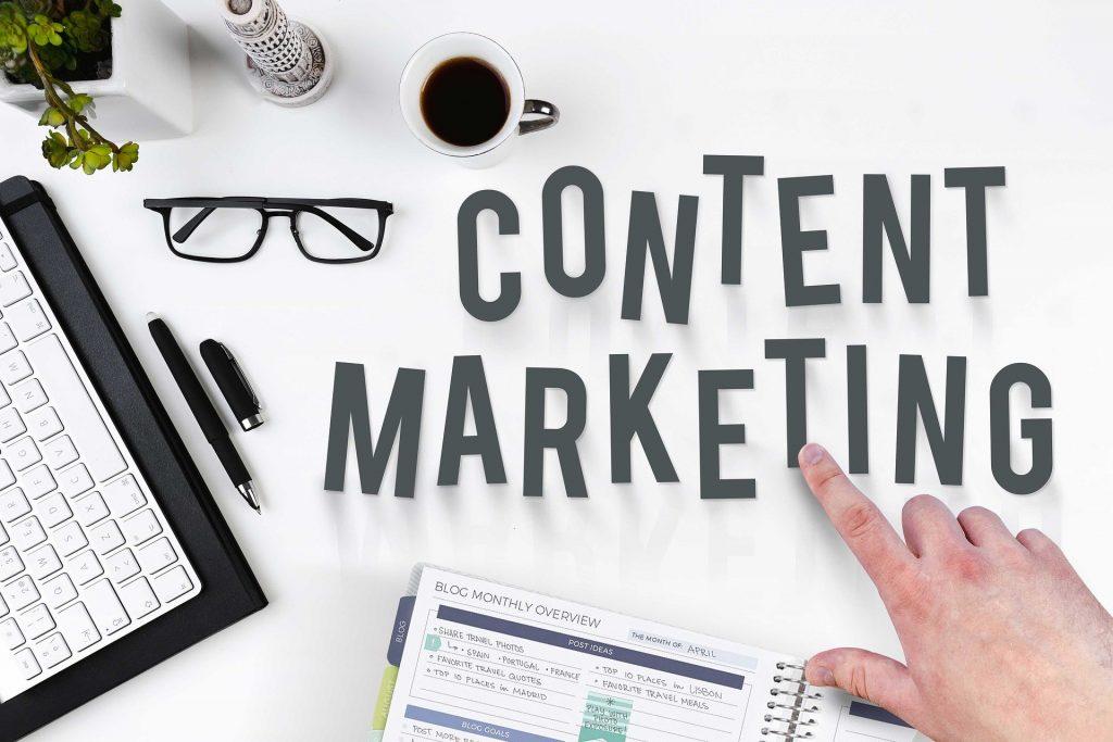 Khóa học SEO Content Writing