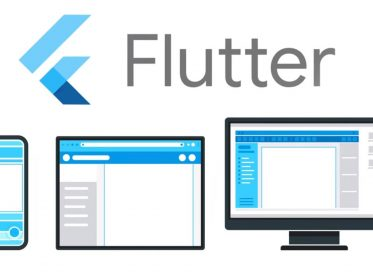 flutter-mobile-web-desktop
