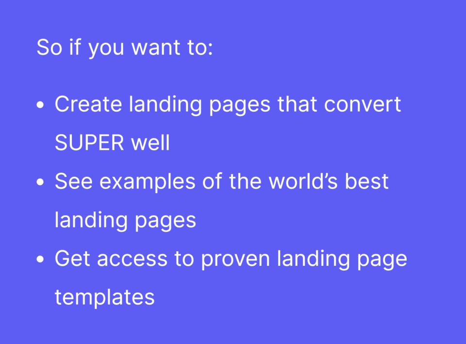 CHƯƠNG 3: Chiến lược viết bài quảng cáo chuyên nghiệp