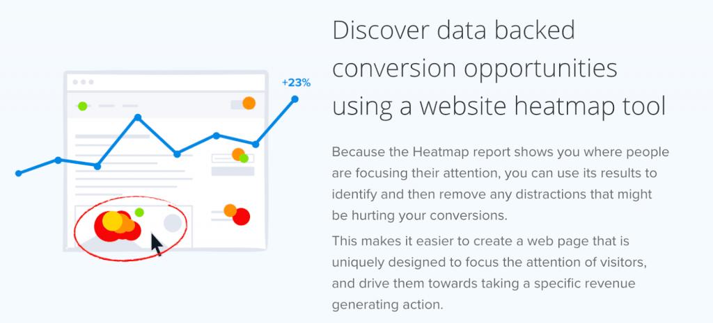 Thiết kế trang web chuẩn seo là gì?