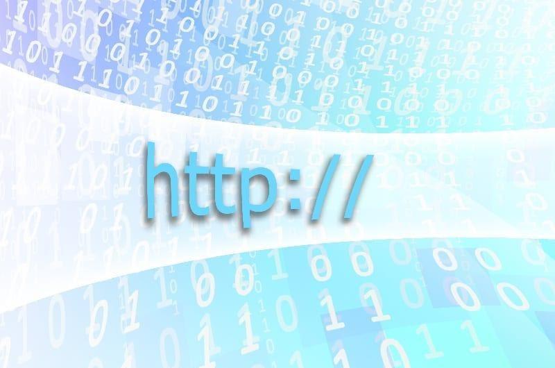 Các vấn đề SEO với các tham số URL