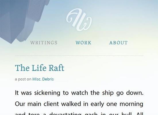 Công ty thiết kế Website chuyên nghiệp uy tín giá rẻ tại thành phố Hồ Chí Minh