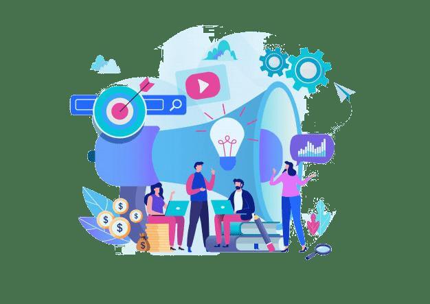 Guest blog là gì? và cách sử dụng trong SEO