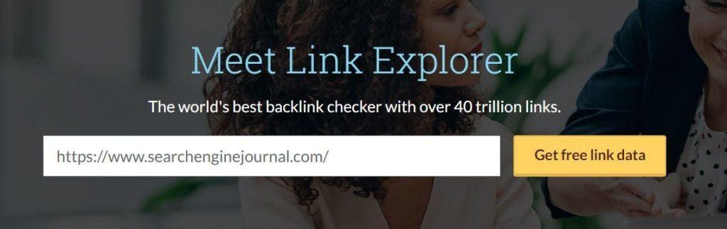 Cách xây dựng các backlink chất lượng cao theo cách có thể mở rộng