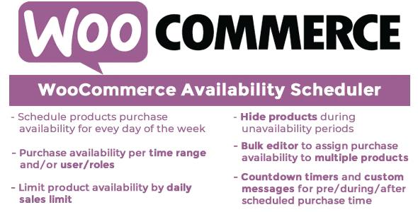Các plugin hỗ trợ cho WooCommerce tốt nhất