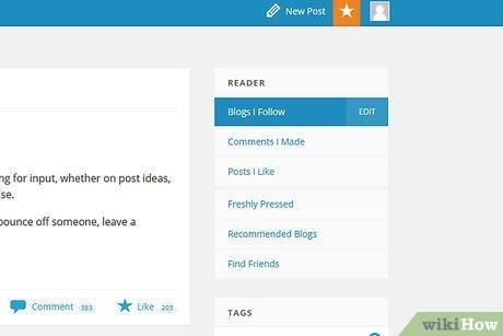 Hướng dẫn Post bài trên wordpress