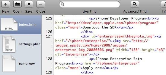 12 trình chỉnh sửa văn bản miễn phí xuất sắc cho coder