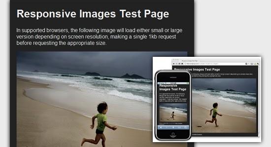 Thiết kế web responsive(đáp ứng) -Cách sử dụng nó