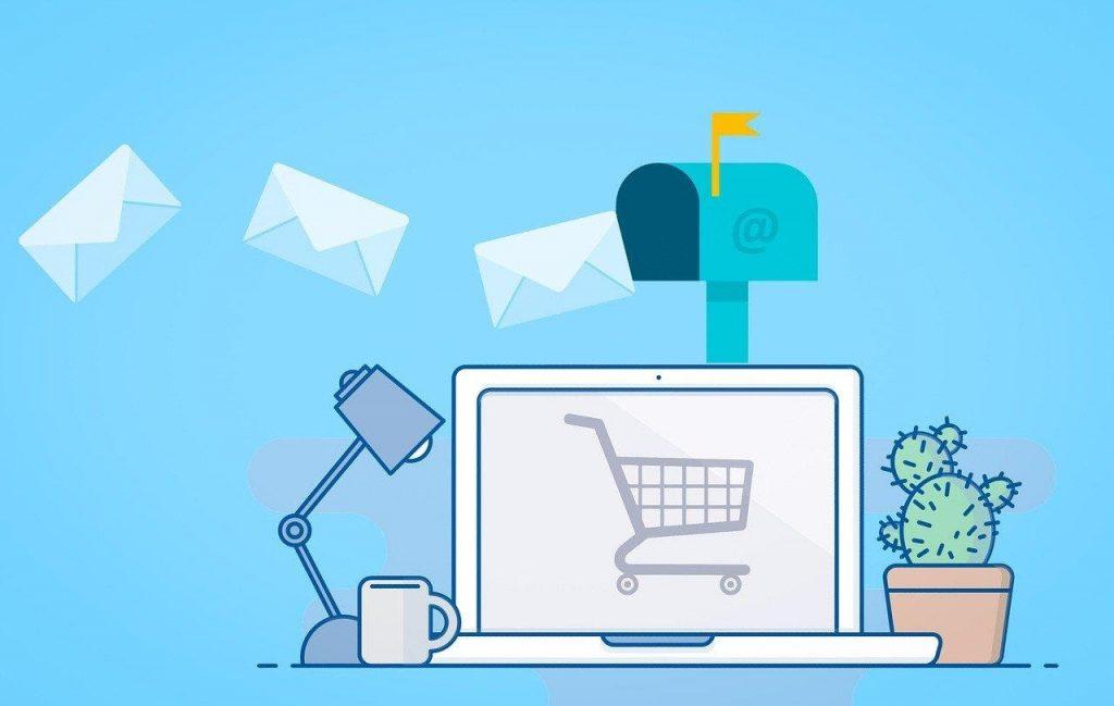 Affiliate Marketing Link: hướng dẫn toàn tập