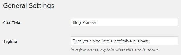 Các bước kiểm tra wordpress(theme, plugin, cấu hình)