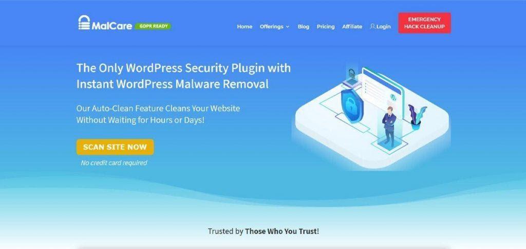 Làm gì khi website bị hacker tấn công