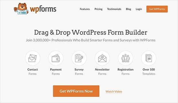 Một số plugin wordpress cải thiện hiệu suất và phân tích cho website