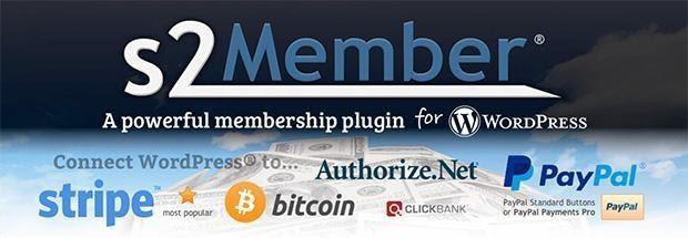 Các plugin wordpress đăng ký thành viên tốt nhất