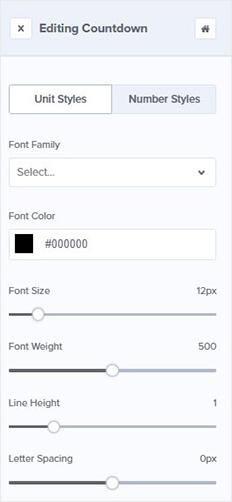 Cách thu thập số điện thoại trên website sử dụng popup
