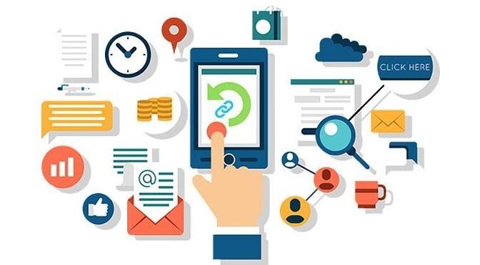 Domain authority là gì?