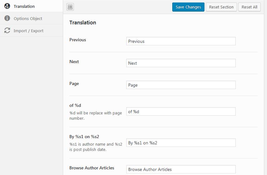 Hướng dẫn cài đặt AMP wordpress