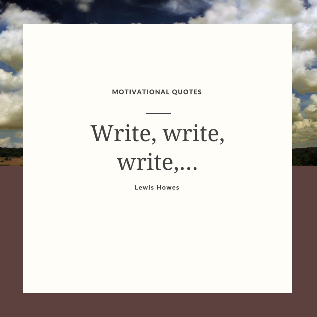 Seo copywriting là gì