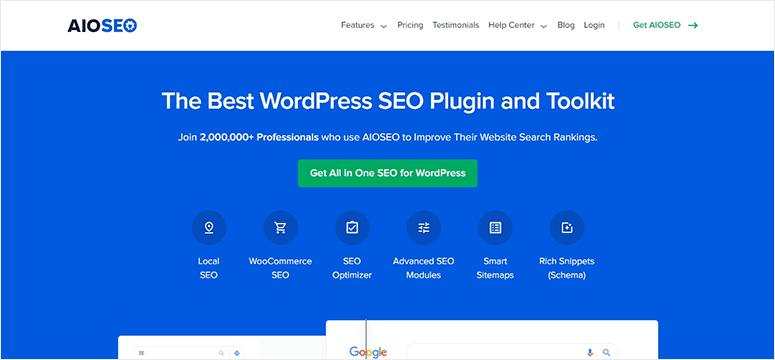 Cách kiểm tra thứ hạng bài viết WordPress có xếp hạng