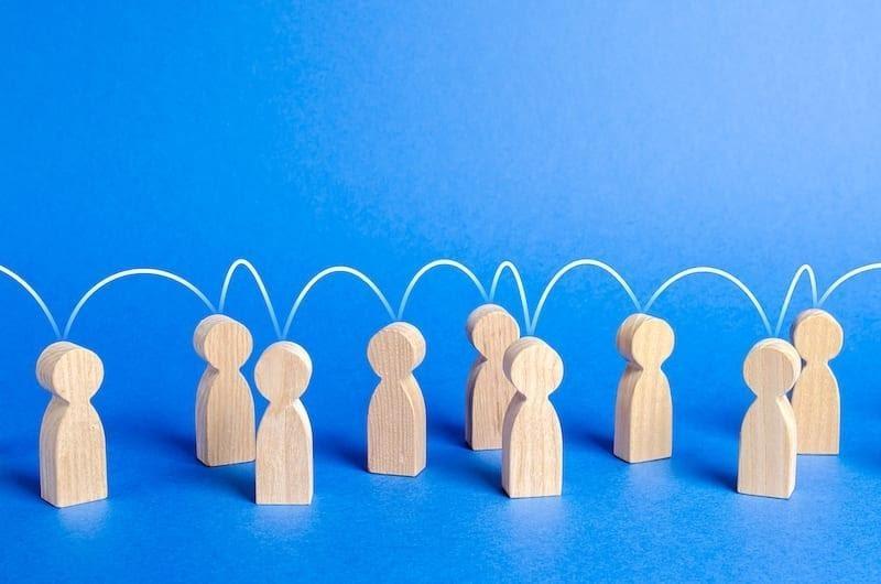 Tại sao các liên kết lại quan trọng đối với SEO