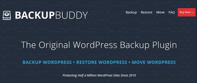 Plugin bảo mật tốt nhất cho WordPress