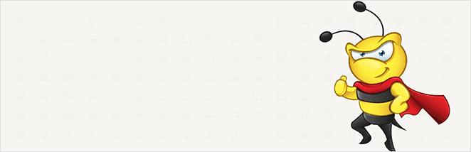 Các plugin bảo vệ chống spam tốt nhất cho WordPress