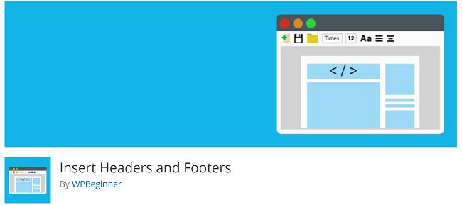 Các plugin wordpress cải thiện trải nghiệm người dùng