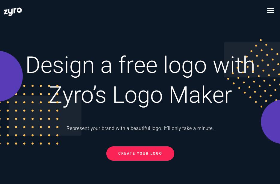 Logo Website là gì?