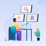 Các Plugin hỗ trợ WordPress khách hàng thời gian thưc(Real time)