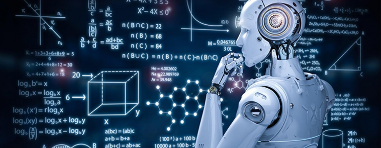 Machine Learning trong SEO -kỹ thuật tương lai 2021