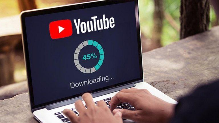 Cách chuyển đổi video YouTube sang tệp MP3