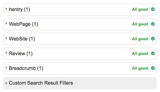 Plugin Review cho wordpress