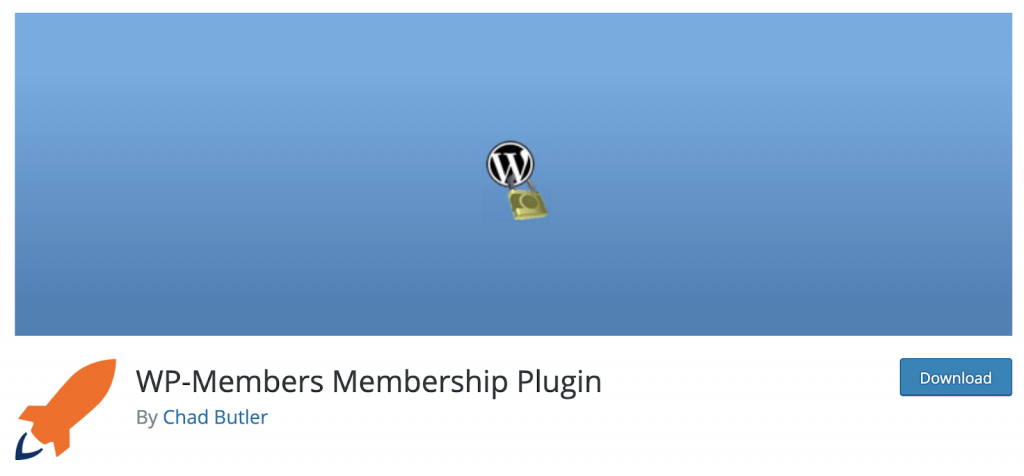 Plugin Restrict Content tốt nhất, hạn chế user