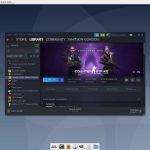 Cách chơi trò chơi PC trên Linux