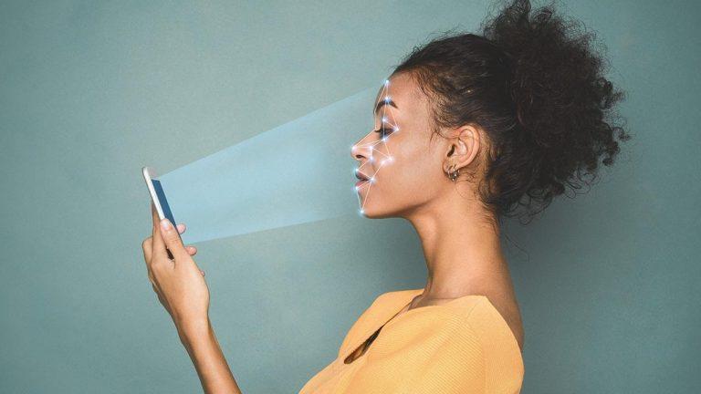 Cách tạm thời vô hiệu hóa Face ID trên iPhone