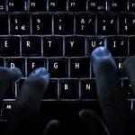 Cách sửa lại bàn phím của bạn