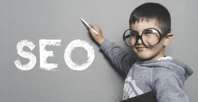 6 lý do khiến website kém hiệu quả