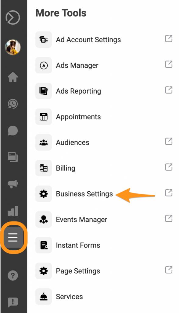 Hướng dẫn Ads Manager cho Facebook