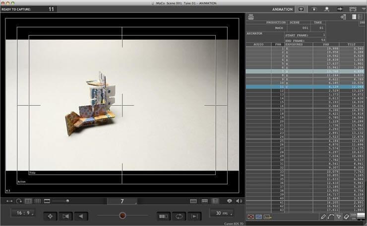 12 phần mềm hoạt hình 2D và 3D miễn phí tốt nhất